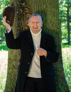 Philip-Martin-Pianist